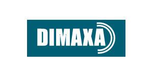 dimaxa.de