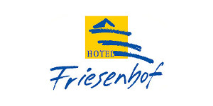 friesenhof.info