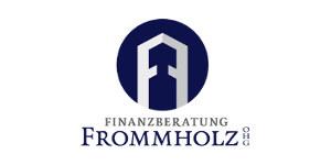 finanzberatung-frommholz.de