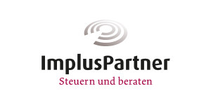 impluspartner.de