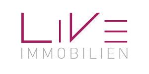 live-immobilien.net