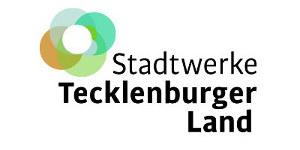 stadtwerke-tecklenburgerland.de