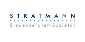steuerberater-stratmann.info