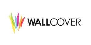 wallcover.com