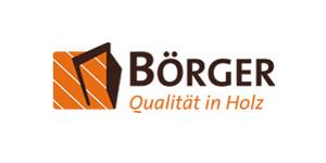 boerger-holz.de