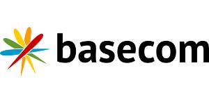 basecom.de